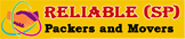 Reliable (SP) Packers and Movers, Kolkata