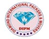 Diamond international packers, Baroda