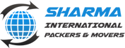 Sharma International Packers And Movers, Bangalore