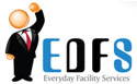 Everyday Facility Services Pvt Ltd, Hyderabad