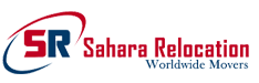 Sahara Relocation Packers and Movers, Pune