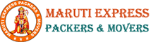 Maruti Express Packers and Movers, Kolkata