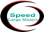 Speed Cargo Packers and Movers (Chandigarh), Chandigarh