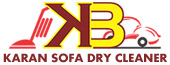Karan Sofa Dry Cleaner, Chandigarh