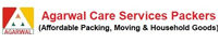 Agarwal Care Packers and Movers, Baroda