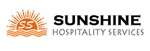Sunshine Hospitality Services, Hyderabad