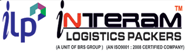 Interam Logistics Packers And Movers, Hyderabad