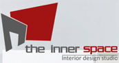 The Inner Space, Hyderabad