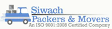 Siwach Packers & Movers , Chennai