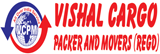 VishaL Cargo Packers & Movers, Chandigarh