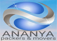 Ananya Packers and Movers, Patna