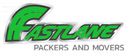 Fastlane Packers & Movers, Chandigarh