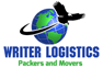 Writer Logistics Packers And Movers, Ahmedabad