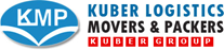 Kuber Logistic Movers and Packers, Ahmedabad