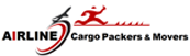 Airline Cargo Packers & Movers, Baroda