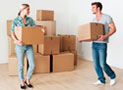 Agarwal World Wide Packers and Movers -Delhi, Delhi